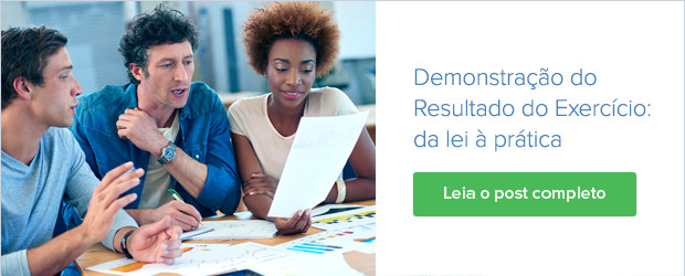demonstracao-do-resultado-do-exercicio-lei-pratica-mail