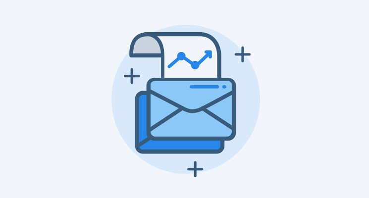 e-mail marketing para pequenas empresas