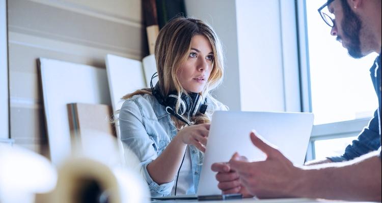 Saiba definir o público-alvo ideal para sua empresa