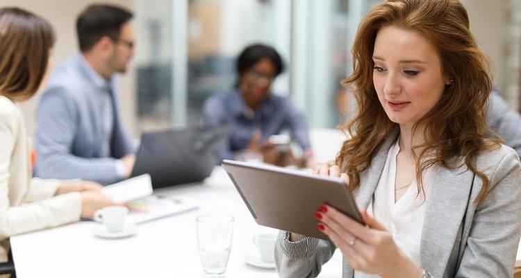 Saiba o que é remarketing e como utilizar a favor do seu negócio