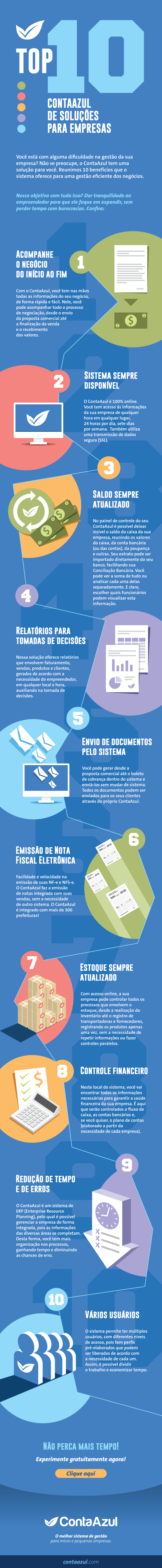 contaazul_infografico_top10_final-1.png